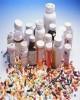 Bài giảng Dược lý học - Bài 32: Thuốc hạ Glucose máu