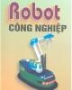 Giáo trình Robot công nghiệp - GS.TSKH..Nguyễn Thiện Phúc