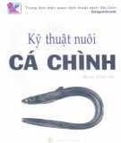 Ebook Kỹ thuật nuôi cá chình: Phần 2