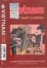 Ebook Vietnam tourist guidebook