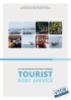 Ebook Vietnam tourism occupational standards – Tourist boat service: Part 1