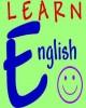 50 Topic thi nói, viết tiếng Anh B1 Châu Âu 2013