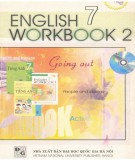 Ebook English 7 workbook 2: Phần 1