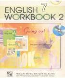Ebook English 7 workbook 2: Phần 1