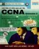 Giáo trình Hệ thống mạng máy tính CCNA (semester 2): Phần 1