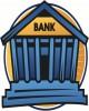 Ebook Ngân hàng thương mại: Phần 1