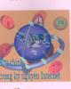 Ebook Bưu chính trong kỷ nguyên Internet: Phần 2 - Lan Phương