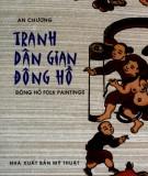 Ebook Tranh dân gian Đông Hồ: Phần 1