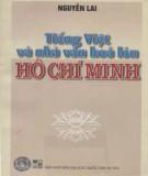 Ebook Tiếng Việt và nhà văn hóa lớn Hồ Chí Minh: Phần 2 - Nguyễn Lai