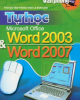 Ebook Tự học Microsoft office Word 2003 & Word 2007: Phần 1 - IT Club