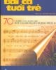 Ebook Bài ca tuổi trẻ: Phần 1 - Nguyễn Thụy Kha