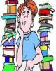 Bài tập Câu điều kiện (Conditional Sentences)