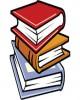 Ebook Tiếng Anh chuyên ngành kỹ thuật xây dựng và kiến trúc: Phần 1 - NXB Khoa học Kỹ thuật