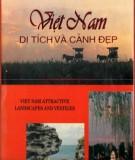 Ebook Việt Nam - Di tích và cảnh đẹp: Phần 1