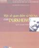 Ebook Một số quan điểm xã hội học của Durkheim - Nguyễn Quý Thanh (chủ biên)