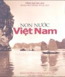 Ebook Non nước Việt Nam (sách hướng dẫn du lịch): Phần 1 - Tổng cục Du lịch