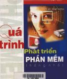 Ebook Quá trình phát triển phần mềm thống nhất - Nguyễn Tuấn Huy (biên dịch)