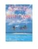 Ebook Tuyển tập các bản nhạc và trích đoạn nổi tiếng  dành cho Piano classic