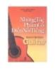 Ebook Những tác phẩm cổ điển nổi tiếng soạn cho đàn Guitar
