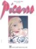 Ebook Picasso & Những cuộc tình hóa thân vào nghệ thuật - NXB Phụ nữ