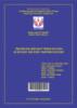 Tìm hiểu độ giãn giấy trong in Flexo và đề xuất giải pháp trapping phù hợp