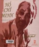 Ebook Hồ Chí Minh: Phần 1 - NS nhiếp ảnh Đinh Đăng Định