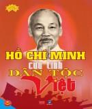 Ebook Hồ Chí Minh - cứu tinh dân tộc Việt: Phần 2 - Nguyễn Ngọc Truyện