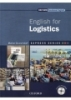 Ebook English for Logistics