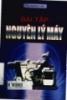 Ebook Bài tập nguyên lý máy (tái bản lần thứ 7 có bổ sung và sửa chữa) - Tạ Ngọc Hải