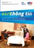 Du lịch có trách nhiệm đối với lĩnh vực dịch vụ phục vụ nhà hàng tại Việt Nam