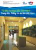 Tài liệu hướng dẫn vận hành Trung tâm Thông tin du lịch Việt Nam - Tổng cục Du lịch
