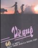 Ebook Về quê (60 ca khúc phát triển từ dân ca người Việt): Phần 1 - NXB Âm nhạc