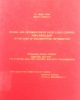 Design and optimization of fuzzy logic control for cargo ship in the case of uncompleted information