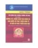 Giáo trình bồi dưỡng hiệu trưởng trường tiểu học: Học phần 1 - NXB Hà Nội