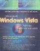Ebook Hướng dẫn học nhanh và dễ dàng Microsoft Windows Vista - ThS. Trịnh Thanh Toản, Tạ Quang Huy