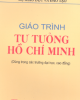 Giáo trình Tư tưởng Hồ Chí Minh - PGS.TS. Mạch Quang Thắng (chủ biên)