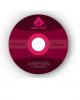 Giáo trình Tiếng Việt nâng cao dành cho người nước ngoài (Quyển 2): Track 1