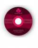 Giáo trình Tiếng Việt nâng cao dành cho người nước ngoài (Quyển 2): Track 2