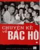 Ebook Chuyện kể về Bác Hồ (Tập 1): Phần 1 - Thái Kim Đỉnh