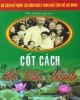 Ebook Cốt cách Hồ Chí Minh: Phần 2 - Trần Đương