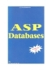 Ebook ASP Databases - NXB Trẻ