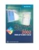Ebook Hướng dẫn sử dụng Microsoft Project 2002 trong lập và quản lý dự án (Tái bản) - Ngô Minh Đức
