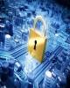 Tài liệu Bảo mật mạng: Chương 6 - Võ Thanh Văn