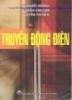 Ebook Truyền Động Điện - Bùi Quốc Khánh (chủ biên)