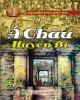 Ebook Á châu huyền bí: Phần 1