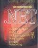 Ebook Coding techniques - Các chương trình mẫu .NET - Hồ Hoàng Triết