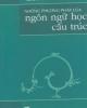 Ebook Những phương pháp của Ngôn ngữ học cấu trúc - Cao Xuân Hạo (Dịch)