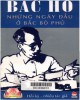 Ebook Bác Hồ - những ngày đầu ở Bắc Bộ Phủ (Hồi ký): Phần 2 - NXB Kim Đồng
