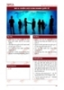 Bài giảng Quản trị chiến lược: Bài 6 - Tổ hợp GD TOPICA