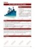 Bài giảng Quản trị chiến lược: Bài 4 - Tổ hợp GD TOPICA